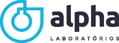 Alpha Laboratório Reveilleau